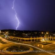 ©Roslyn Budd - www.outbackphotographics.com.au