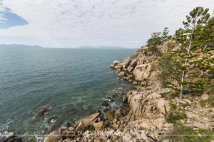 Magnetic Island & Walks